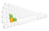 kereső optimalizálás, google, helyezés, lista, weboldal, tartalom, link