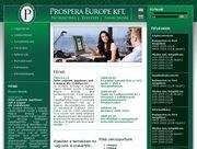 online marketing, pályázatírás, keresőoptimalizálás, rg stúdió