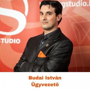 http://rgstudio.hu/wp-content/uploads/2017/08/Budai-IstvánÜgyvezető-300x300.png