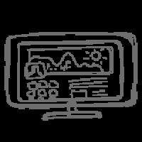 http://rgstudio.hu/wp-content/uploads/2017/08/ot-1-e1504016436252-200x200.png