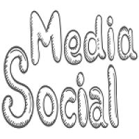 http://rgstudio.hu/wp-content/uploads/2017/08/social-media-1-200x200.png