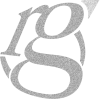 http://rgstudio.hu/wp-content/uploads/2017/09/161114_RG_STUDIO_logo-szurke-ceruza-kicsi-100x100.png